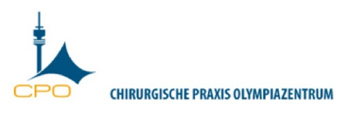 CPO München